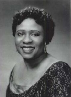 Fannie Mae Bragg Duncan, founder of the Cotton Club of Colorado Springs, CO. She hosted such luminary performers as Fats Domino, Duke Ellington, Billie Holliday, Lionel Hampton, Fats Waller, and rhythm and blues guitarist BB King. It was a place where blacks could mingle and socialize freely, without the demeaning segregationist codes imposed at other establishments.... .