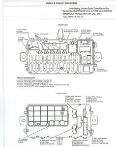 fb2df1aed165b109cc6dad9c3f952529--engine-bays  Honda Accord Stereo Wiring Diagram on 92 honda accord seats, 92 honda radio wiring, 92 honda accord suspension diagram, 92 honda accord sunroof, 92 honda accord alternator diagram, 92 honda accord instrument cluster,