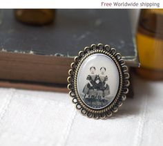 Hey, I found this really awesome Etsy listing at http://www.etsy.com/listing/81176756/victorian-cameo-brooch-ghost-siamese