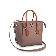 Freedom in Women s Handbags collections by Louis Vuitton Women s Handbags,  Black Handbags, Loja Louis 3e267f3dbda
