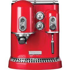 die 99 besten bilder von espresso kaffee maschinen espressomaschine kaffeemaschinen und. Black Bedroom Furniture Sets. Home Design Ideas