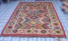 US $270.00 New without tags in Home & Garden, Rugs & Carpets, Door Mats & Floor Mats