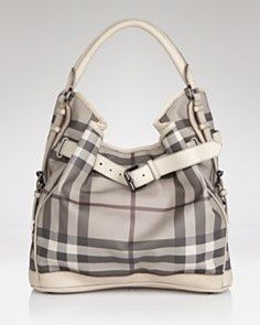 So Cheap!! $39.9 Michael Kors Handbags discount site!! mk purse,michael kors bags,cheap mk bags,Check it out!! Last 3Days.iwantmk.blogspot....Michaelkor is on clearance sale, the world lowest price. --$71.98 The best Christmas gift