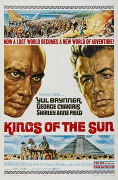 Los reyes del sol - http://ofsdemexico.blogspot.mx/2013/11/los-reyes-del-sol.html