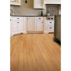 Home Legend Vertical Toast 5/8 in. Thick x 3-3/4 in. Wide x 37-3/4 in. Length Solid Bamboo Flooring (23.59 sq. ft. / case)-HL608 at The Home Depot