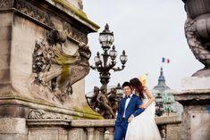 View photos in Paris Pre-Wedding Photoshoot for Singapore Couple At Eiffel Tower And Palais Royale . Outdoor Preweddingby Arnel, wedding photographer in Paris. Pont Paris, Pont Alexandre Iii, Pre Wedding Photoshoot, View Photos, Singapore, Tower, Wedding Photography, Couples, Outdoor