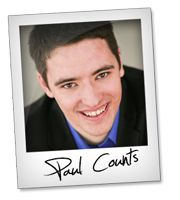 Paul Counts - IM Guru PLR 2.0 - ClickBank launch affiliate program JV invite - Launch Day: Wednesday, July 30th 2014