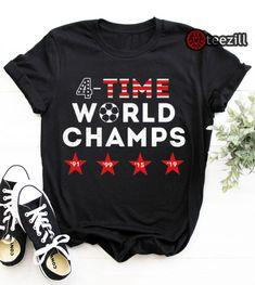 Home Sport, Alex Morgan, Soccer Shirts, Fan Gear, Brand Names, My Girl, Cute Outfits, Stars, Fitness