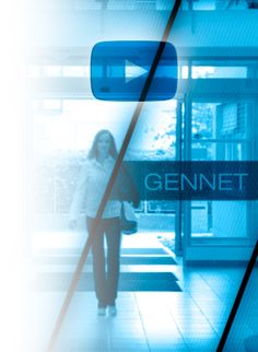 GENNET Clinic specializes in comprehensive care in medical genetics, prenatal care, infertility treatments, reproductive disorders and artificial insemination. Artificial Insemination, Infertility Treatment, Genetics, Prague, Disorders, Clinic, Medicine, Babies, Babys