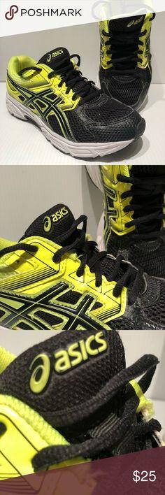 ASICS GEL LYTE33 GS RUNNING Mujeres Zapatos