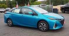 Download Subaru Thousand Oaks