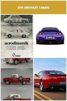 renault 12 aerodinamik auto Chevrolet Chevrolet Camaro, Up Hairstyles, Vehicles, Hairdos, Up Dos, Chevy Camaro, Vehicle