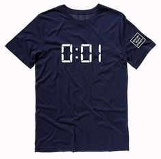 The One Second Shirt . . .Destiny Beats Dynasty by StandardDeluxe, $20.00 #auburn #ironbowl