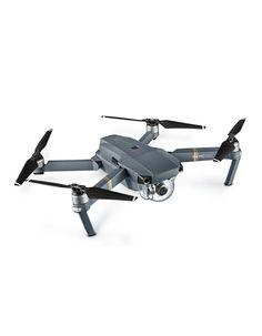 "Dji Drone ""Mavic Pro Combo"""