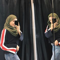 new ideas for diy wedding hacks style Wedding Tips, Wedding Hacks, Diy Wedding, Diy Baby Girl Blankets, Hijab Fashion, Fashion Outfits, Womens Fashion, Hijab Outfit, Ootd Hijab