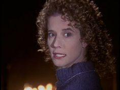 Nancy Travis, Danse Macabre, I Movie, Red Roses, King