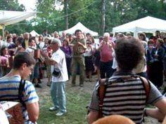 Aspettando gli organetti e le fisarmoniche di Silvio Peron a Novara 23-24-25 maggio 2014 +Festa della Montagna