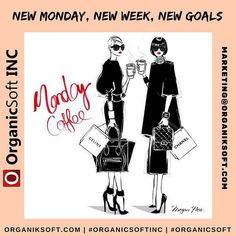 Posts about Monday Coffee by Megan Hess on Kitt Noir Megan Hess Illustration, Illustration Mode, Illustration Artists, Fashion Quotes, Fashion Art, Love Fashion, Trendy Fashion, Fashion Design, Pink Out