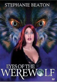 Eyes of the Werewolf 1999