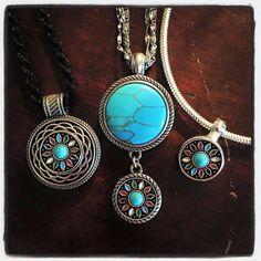 Love!  http://www.lisza.magnabilities.com