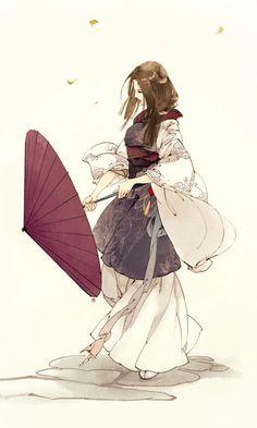 นิยาย 神話 ตำนานรักเหนือสวรรค์ : Dek-D.com - Writer