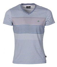 Saxoo London - tričko