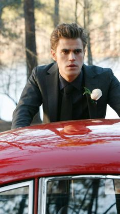 Vampire Diaries Stefan, Paul Wesley Vampire Diaries, Vampire Diaries Poster, Vampire Diaries Wallpaper, Vampire Diaries Seasons, Vampire Diaries Funny, Vampire Diaries Cast, Vampire Diaries The Originals, Damon Salvatore