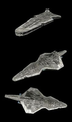 akaan galaar by Leia Star Wars, Star Wars Rpg, Star Wars Ships, Star Wars Website, Space Ship Concept Art, Nave Star Wars, Star Wars Spaceships, Star Wars Vehicles, Star Wars Concept Art