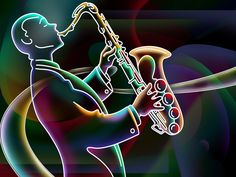 """O evento acontece todo primeiro sábado do mês e conta com apresentação gratuita do """"Trio do Sobrado"""" a partir das 18h"""