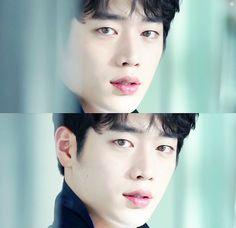 green colour t- shirt Seo Kang Joon, Kang Jun, Hot Korean Guys, Korean Men, Asian Actors, Korean Actors, Kwak Dong Yeon, Seung Hwan, Bok Joo