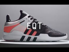 Introducing a new film by adidas Originals: 'Original is Never Finished' We feature visionaries from the worlds of music, art, skate, and sport. Reaffirming ...