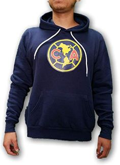 TooLoud Naughty or Nice Christmas Naughty Hoodie Sweatshirt