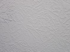 Textured paint adds dimensionality, vitality and added style to any painted surface and although textured paint can be found in stores, they are very expensive and tend to be unsuitable for some types of application. Ceiling Texture Types, Types Of Texture, Drywall Texture, Stucco Texture, Ceiling Decor, Ceiling Design, Wall Design, Knockdown Texture, Drywall Mud