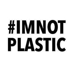 100% composteerbare rietjes gemaakt van maiszetmeel, probeer ze nu! Kijk op: www.duurzame-rietjes.nl Signs, Novelty Signs, Sign, Dishes