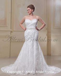 59cc716bd2acc AzongalBridal Store - plus size wedding dresses #weddingdresses  #bridalgowns #beachweddingdresses #cheapweddingdresses White