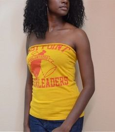 835c6663388 Recycle Fashion  Create Tube Tops Using Old T Shirts - Recycle Fashion   Create Tube Tops Using Old T Shirts With an idea in your mind you can  expand your ...