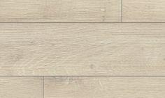 Parchet laminat 11 mm deschis la culoare H1062 ROBLE CALCÁREO Egger Hardwood Floors, Flooring, Collection, Design, Texture, Wood Floor Tiles, Wood Flooring, Floor