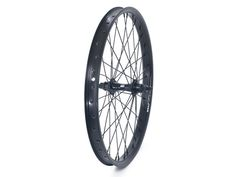 "SaltBMX ""AM Aero"" Front Wheel"