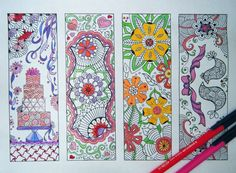 Wedding Coloring Page  Wedding Activity Page  by TheTangledCat