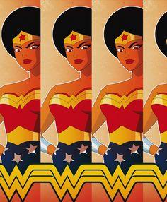 black superheroes - Google Search