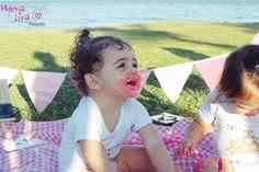 ensaio ao ar livre smash the cake, princesa, helena, 1 ano, Rj, praia.