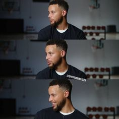 Nba Players, Basketball Players, Wardell Stephen Curry, Stephen Curry Basketball, Golden State Basketball, Stephen Curry Pictures, Curry Warriors, Basketball Tricks, Gyms Near Me