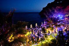 La semana pasada hice un repaso demi top 3 de fiestas del pasado verano en Ibiza, pero me quedaron muchas en la cola para mencionar