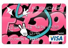 Brand Identity Design, Logo Design, Debit Card Design, Member Card, Best Credit Cards, Visa Gift Card, Bank Card, Credit Card Offers, Business Design