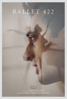 http://www.fubiz.net/2015/02/26/best-movie-posters-of-2015/