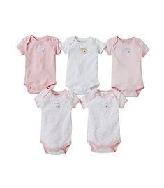 Burt S Bees Baby Organic Girls Loose Terry Grey Yoga Pant Burt S