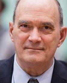 William (Bill) Binney - Retired NSA Technical Director, Whistleblower