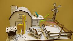 Toddler Bed, Toys, Furniture, Home Decor, Wooden Toy Plans, Log Projects, Child Bed, Activity Toys, Decoration Home