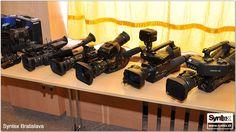 sk - Váš partner a dodávateľ profesionálnych produkto / SYNTEX. Sony Digital Camera, Sony Camera, Bratislava