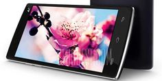 Ulefone Be Pro, smartphone Android da 5.5 pollici su GearBest con coupon a circa 130€ - http://www.keyforweb.it/ulefone-be-pro-smartphone-android-da-5-5-pollici-su-gearbest-con-coupon-a-circa-130e/